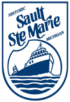 Sault Ste. Marie, Michigan
